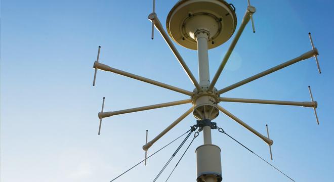 Direction Finders Radiomonitoring Rohde Amp Schwarz
