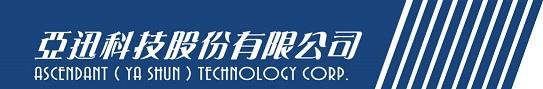 Ascendant (Ya Shun) Technology