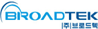 Broadtek International