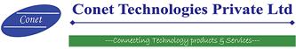 Conet Technologies Private Ltd