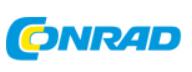 Conrad Electronic UK Ltd.