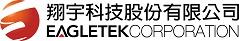 Eagletek Corporation