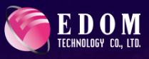 Edom Technology