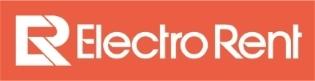 ElectroRent North America