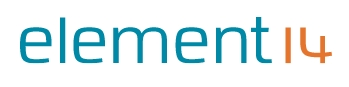 element14 Pte Ltd