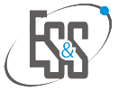 Elmax Systems & Solutions