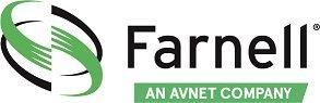 Oy Farnell (Finland) AB