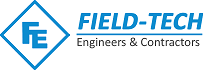 Field Tech Engineers & Contractors