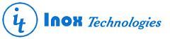 INOX Technologies