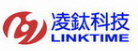 Link-Time Technologies