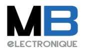 MB Electronique
