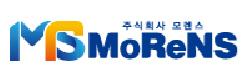 MORENS Inc