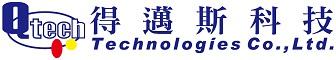 Qtech Technologies