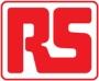 RS Components GmbH, Mörfelden-Walldorf