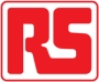 RS Components Limited