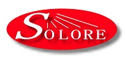Solore Technology