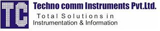 Techno-Comm Instruments Pvt. Ltd