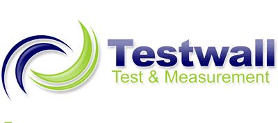Testwall UK Ltd