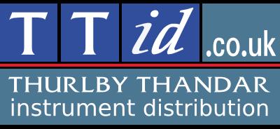 Thurlby Thandar Instrument Distribution