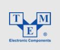 Transfer Multisort Elektronik Ltd