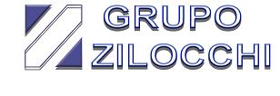 GRUPO ZILOCCHI