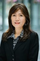 Ms. Lifang Kirchgessner