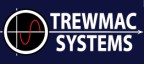 Test and Measurement - Trewmac Systems Pty Ltd