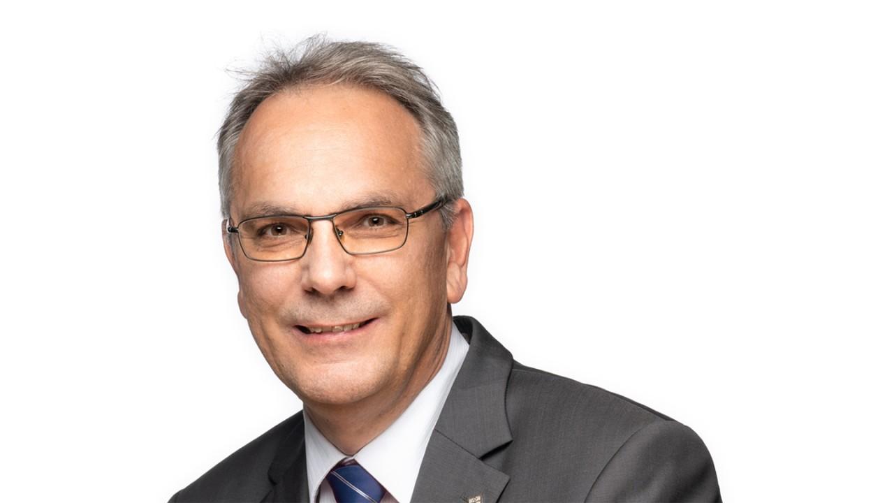 Kurt Schilter