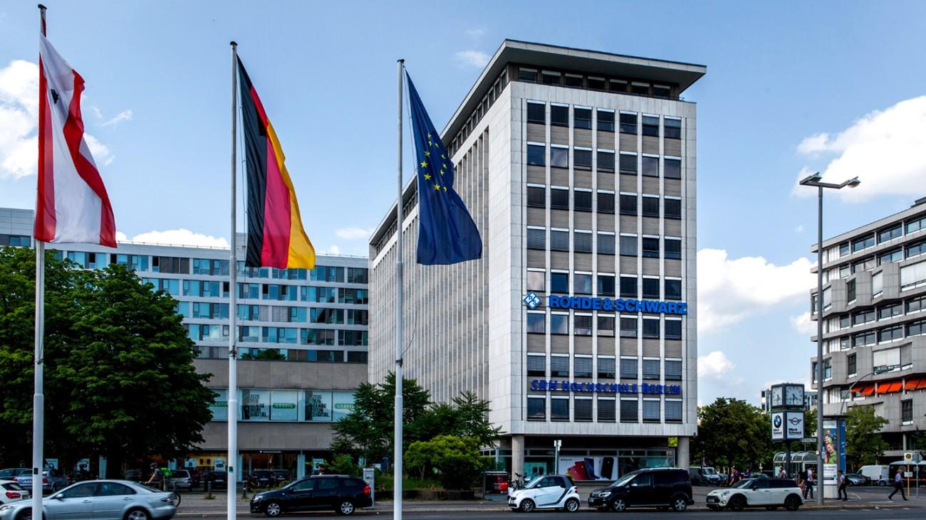 Rohde-schwarz-berlin_50148_01_1440x.jpg