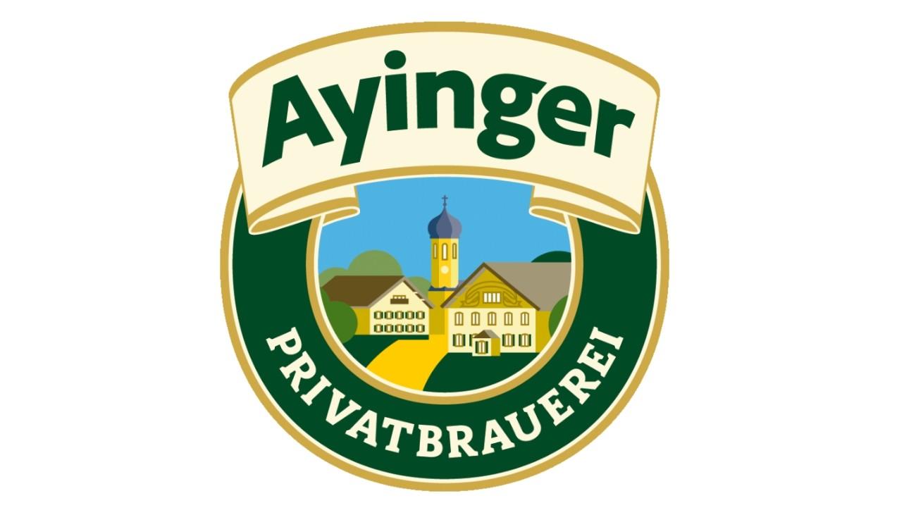 Ayinger Privatbrauerei