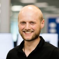 Andreas Hirtreiter