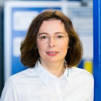 Grazyna Precht