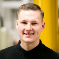 Julian König