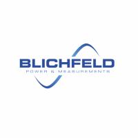 Blichfeld Power & Measurements A/S
