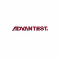 Advantest Corporation