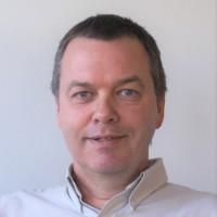 Mr. Kenneth Rasmussen