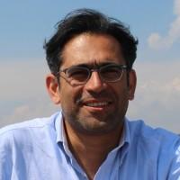 Dr. Ali Shirsavar