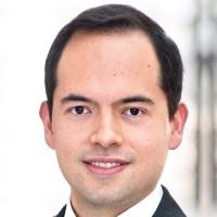Mr. Rafael Ruiz