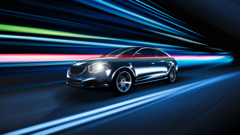 Automotive Testing Technology Day