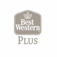 Best Western Plus Paris Velizy