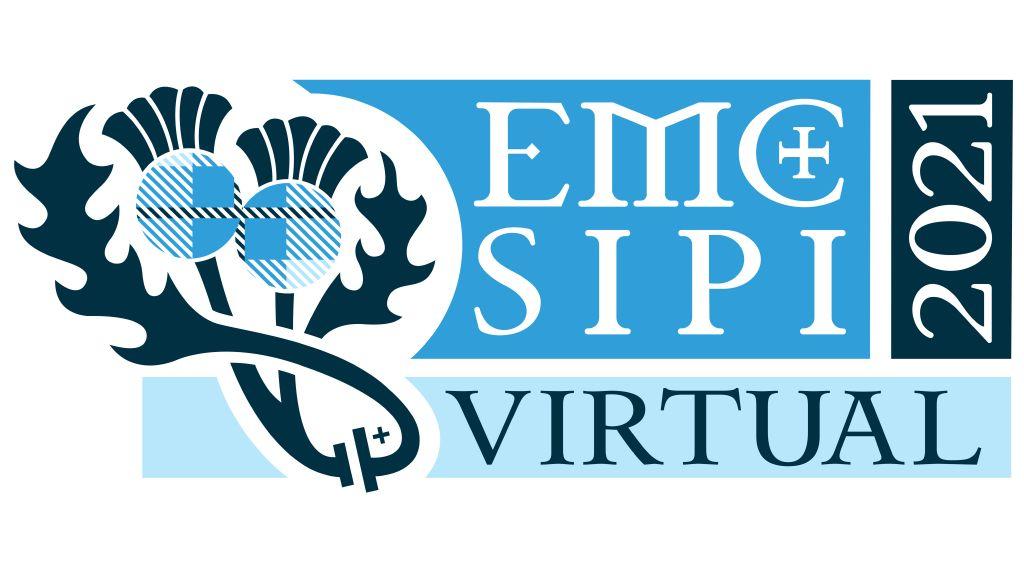 EMC SIPI VIRTUAL 2021
