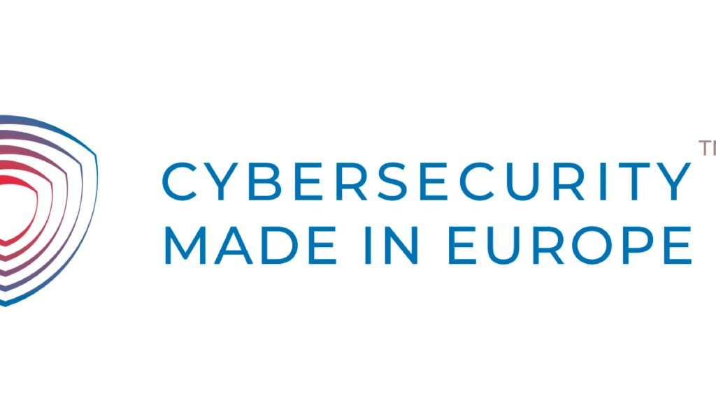"""Rohde & Schwarz Cybersecurity SAS receives ECSO label """"Cybersecurity Made in Europe"""" by Hexatrust association for its offers designed and developed in Europe"""
