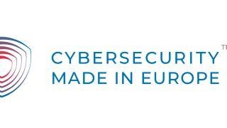 Cybersecurity: Digitalisierung & IT-Sicherheit | Rohde & Schwarz