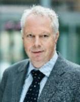 Mr. Reiner Stuhlfauth