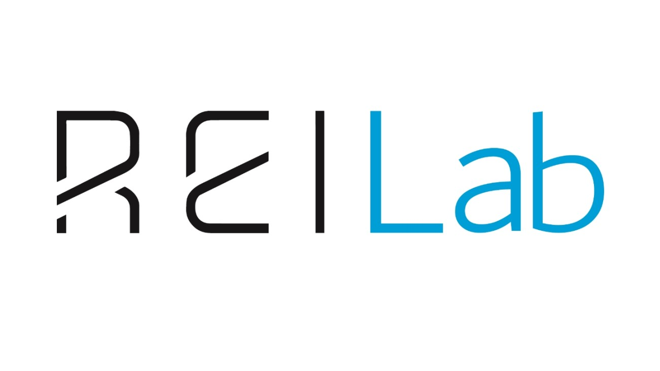 REI Lab