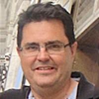 Prof. Arturo Mediano