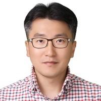 Hyun. S. Lee