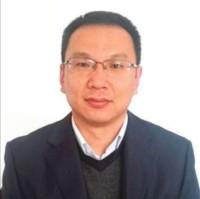 Larry Zhao