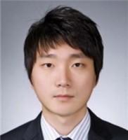 Seunggeun Yoo