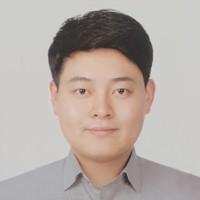 Yongsub Byun